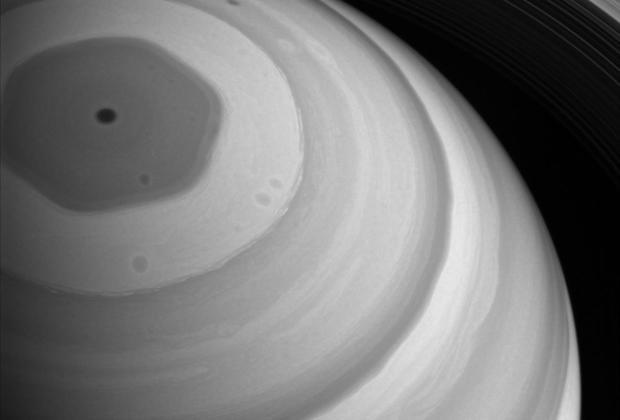 NASA  Official Site