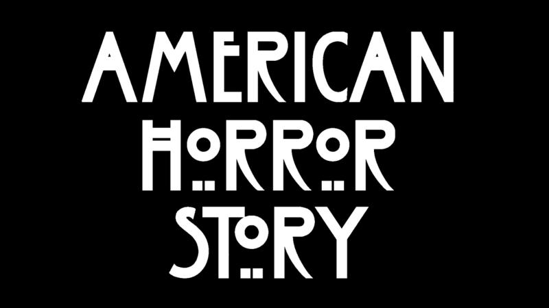 «Американская история ужасов» продлена надва сезона