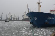 Фото: uspa.gov.ua