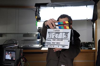 Рейтинг 100 наилучших режиссеров запоследние 25 лет возглавил Ричард Линклейтер