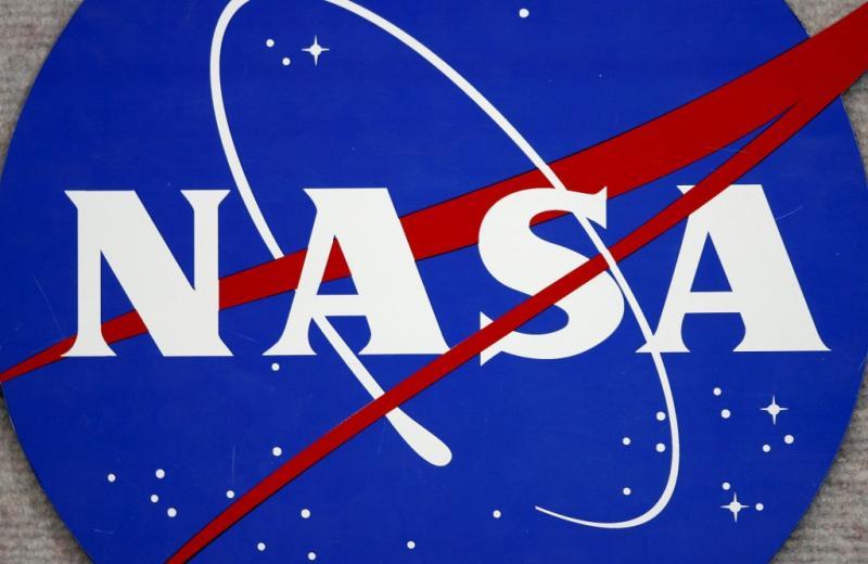 Ракета SLS икосмический корабль Orion непострадали отторнадо вЛуизиане