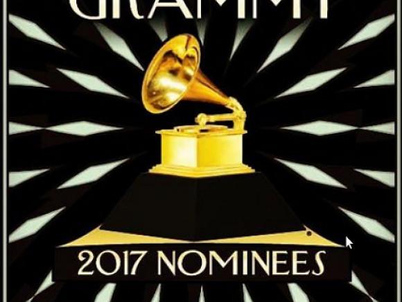 Дэвид Боуи посмертно получил премию «Грэмми» засвой последний альбом