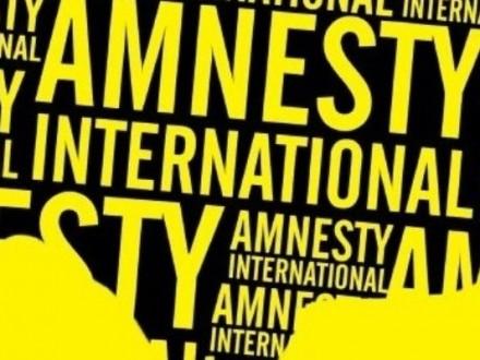 Amnesty International обвинила государство Украину впритеснении репортеров