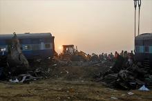 Фото: Jitendra Prakash / Reuters