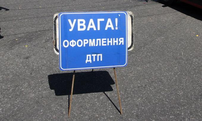 ВОдессе под колесами автомиксера умер человек