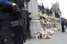Фото: Neil Hall / Reuters