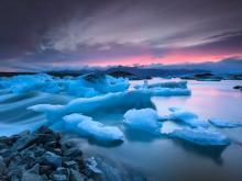 Исландия. iStock/MLiberra
