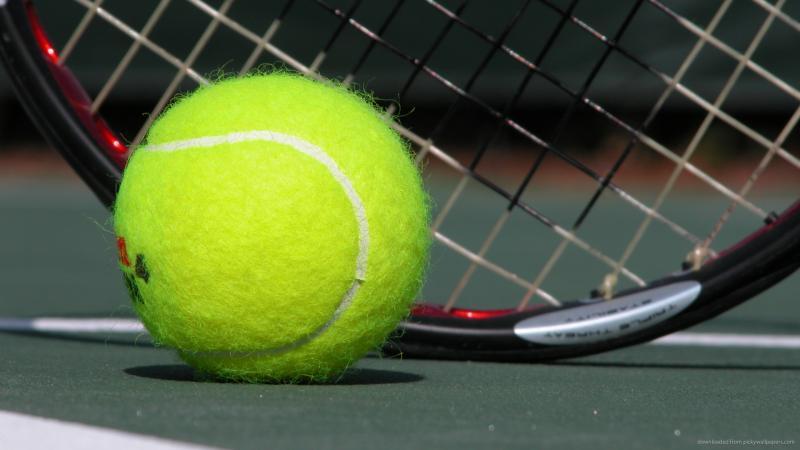 16-летняя украинская теннисистка Даяна Ястремская выиграла 1-ый матч натурнире WTA