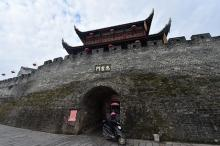 Фото: Song Weiwei / Xinhua / Zumapress / Globallookpress.com