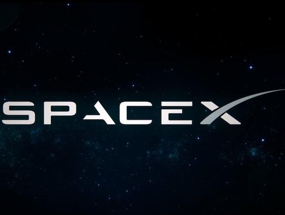 SpaceX планирует отправить два корабля Red Dragon кМарсу в 2020г