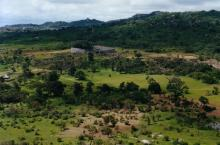 В Зимбабве. Фото с сайта keywordsuggest.org