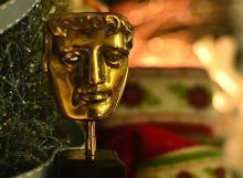 Фото с сайта BAFTA