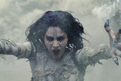 Следующим фильмом черной Вселенной Universal будет «Невеста Франкенштейна»