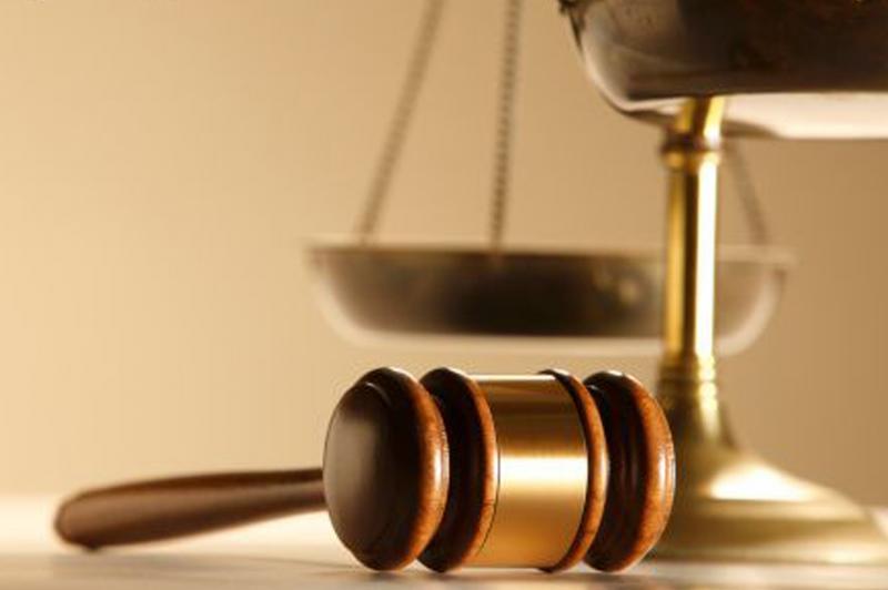 Подозреваемый вубийстве студентки попросил смертной казни