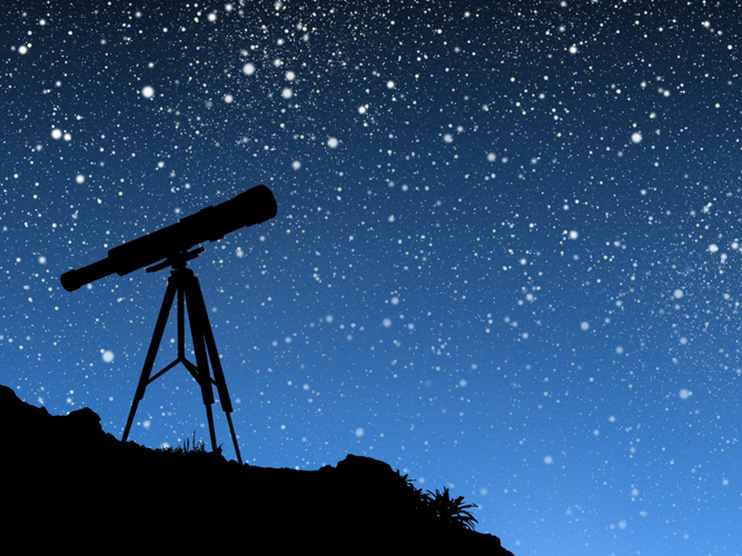 Звезда N6946-BH1 превратилась вчерную дыру