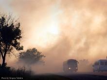 Фото Евгения Волокина (архив)
