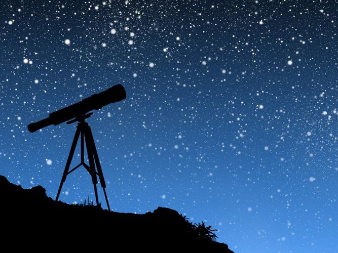 Ученые спустя 40 лет отыскали источник таинственного wow-сигнала