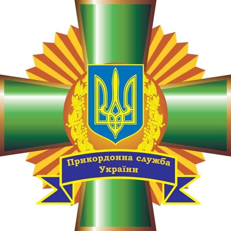 Под Одессой таможенники спасли утопающую девочку