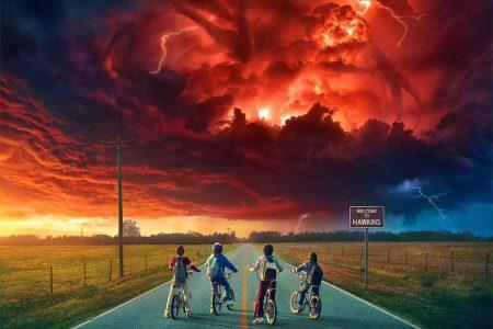 Названа дата выхода 2-го  сезона сериала «Очень особые  дела»