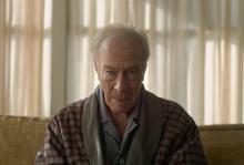 Кадр из фильма «Помнить»