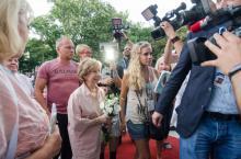 Фото: oiff.com.ua