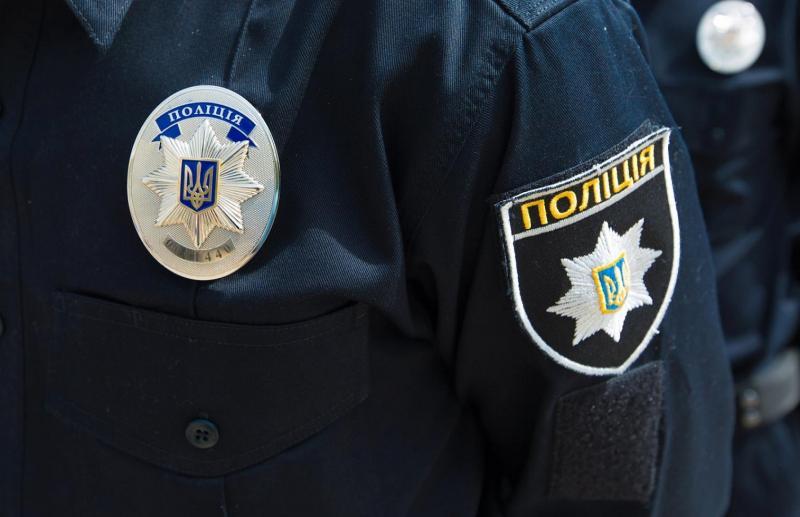 ВОдесской области расследуют нападение наполицейского