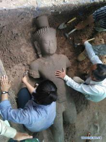 Фото: xinhuanet.com