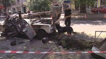 Фото: Главное управление Нацполиции в Одесской области