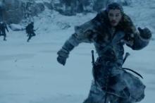 Кадр: видео HBO