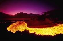 Извержение 2011 года. Фото с сайта obozrevatel.com