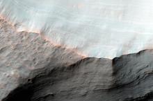Фото: Arizona Univ / JPL-Caltech