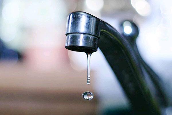 Власти Одессы на100% отказались отпоставки населению горячей воды