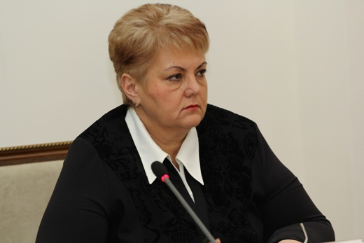 Пожар влагере «Виктория»: суд выбрал меру пресечения экс-вице-мэру Одессы