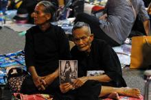Фото: Kerek Wongsa / Reuters