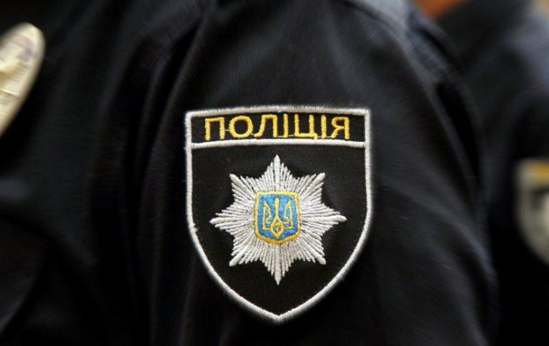 ВОдесской области схвачен подозреваемый— Убийство иподжог