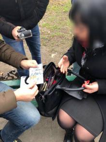 Фото: прокуратура Одесской области