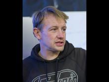Петер Мадсен.  Wikipedia.org . Фото: Joi Ito