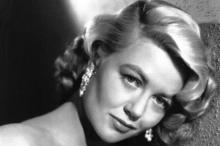 Дороти Мэлоун. Фото: Wikimedia