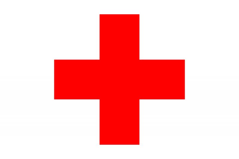 Одесская область получила дополнительные 5 тыс. вакцин против кори