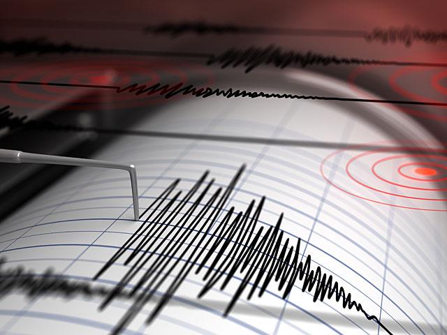 НаСахалине иАляске отменили угрозу цунами
