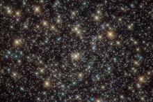 Фото: NASA / Twitter