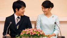 Фото: Shizuo Kambayashi/AP