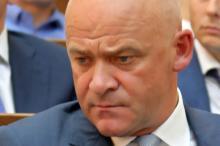 Геннадий Труханов. Фото Олега Владимирского