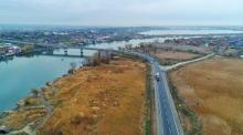 Фото: пресс-служба Одесской ОГА