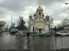 Фото с сайта Одесской ОГА