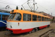 Фото с Официального сайта Одессы