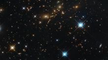 Фото : ESA/Hubble & NASA, RELICS