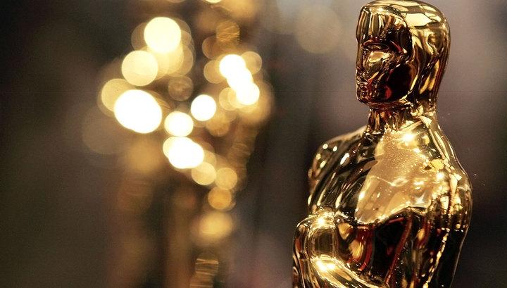 Названа дата церемонии вручения премии «Оскар» в 2019 году