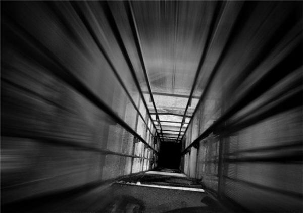 Водесском роддоме заместитель главврача упал вшахту лифта иразбился