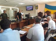 Фото: gidnist.org.ua